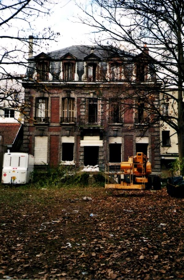 Rouen045