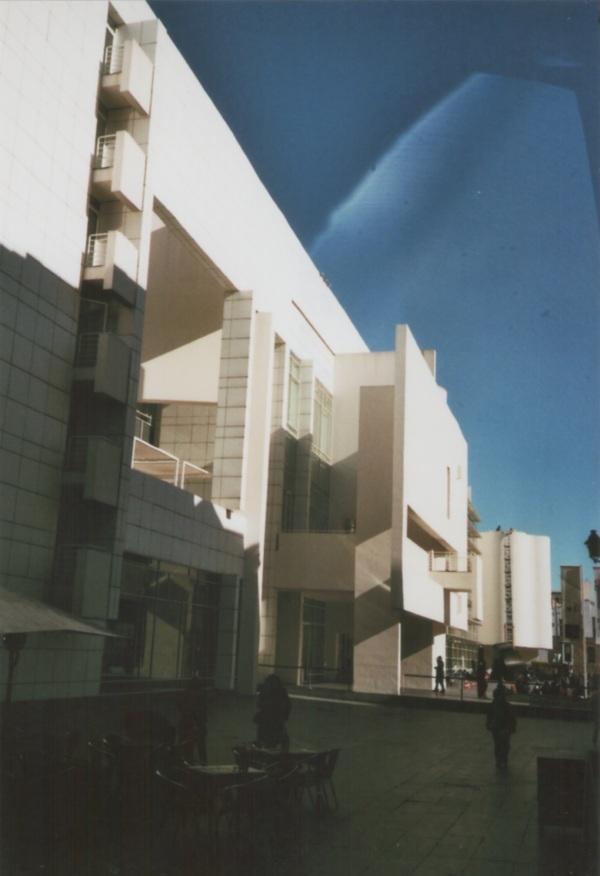 Barcelona 132