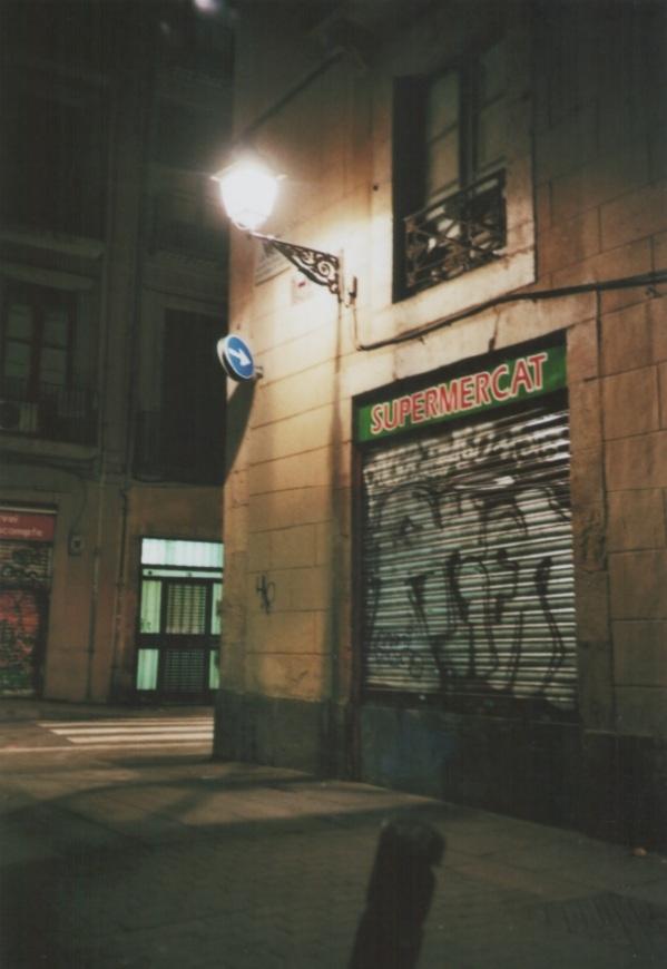 Barcelona 54