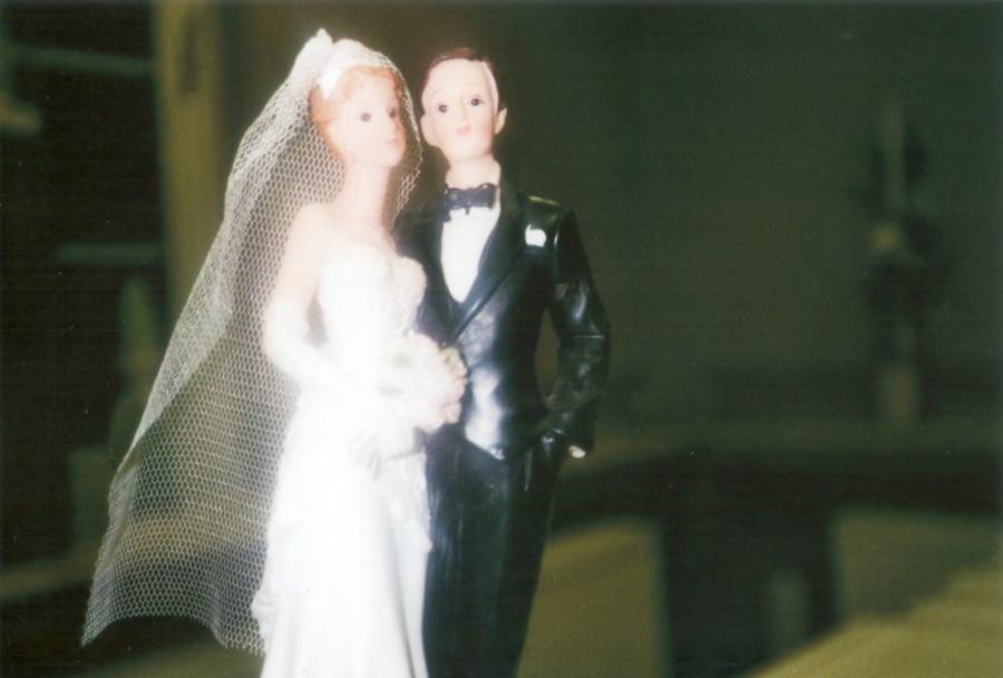 HochzeitRole 48