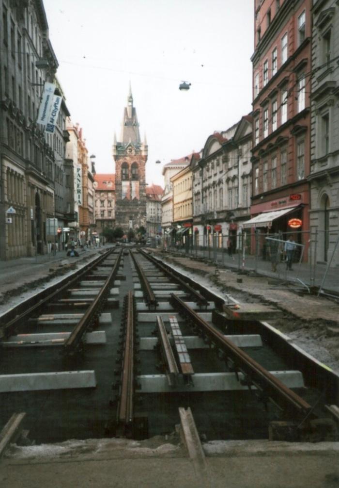 Prag 55