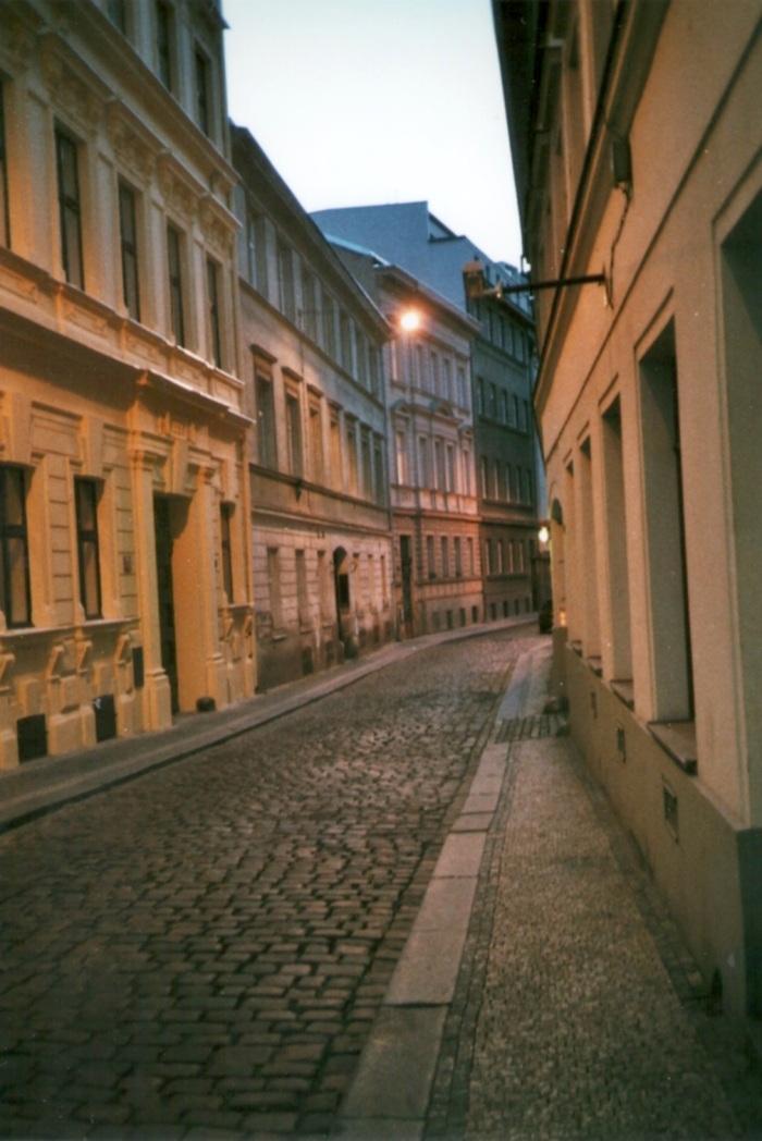 Prag 69