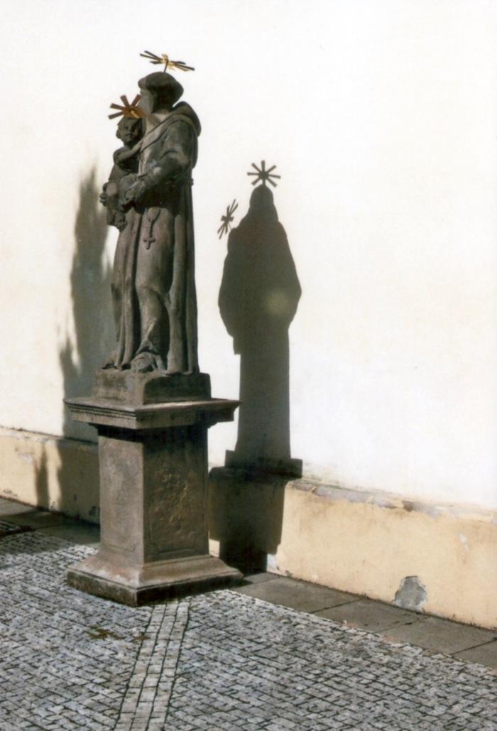 Prag 93