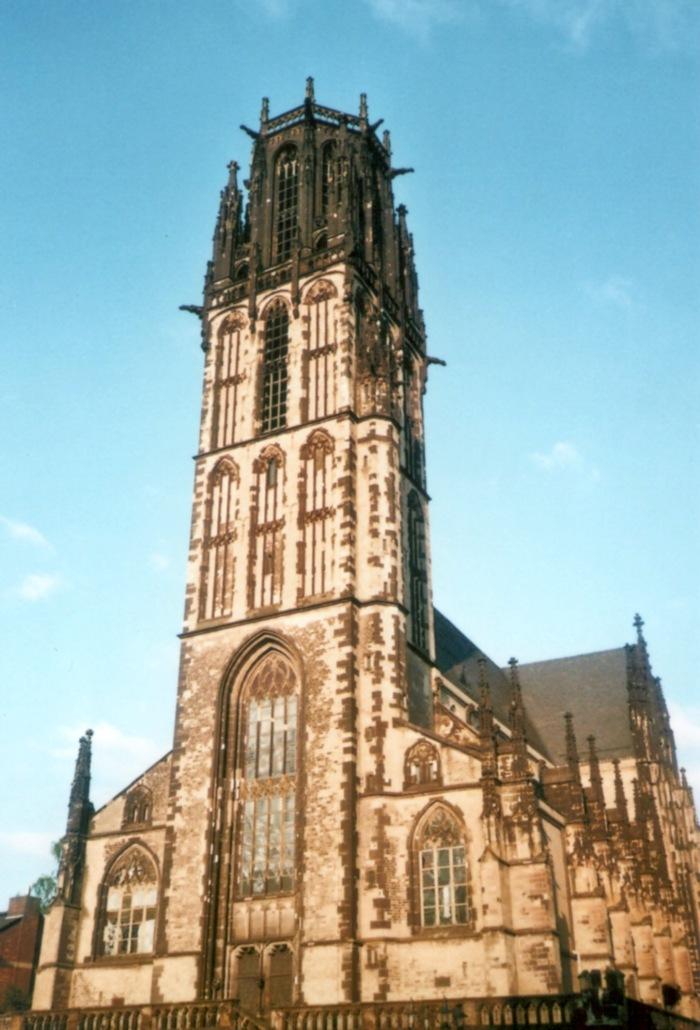 Duisburg 10
