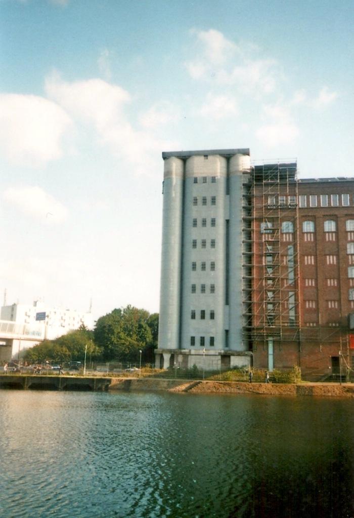 Duisburg 3