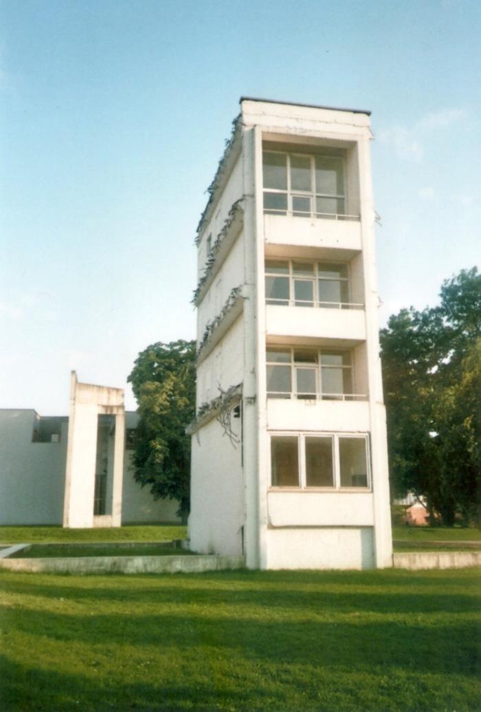 Duisburg 5