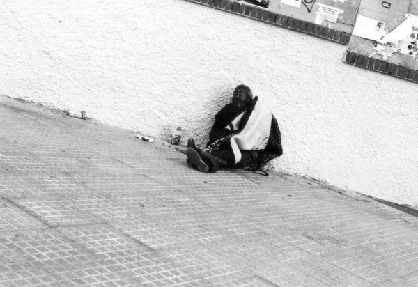 Malaga SW 39
