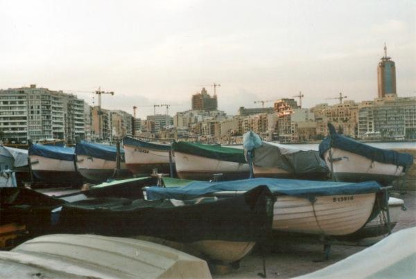 Malta 29